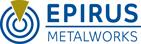 Epirus Metalworks