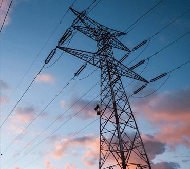 Ενέργεια και δίκτυα διανομής